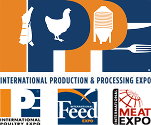 2013 IPPE Poultry Presentations