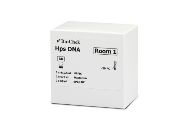 Hps-DNA-kitbox-and-reagent-labels-binnenruimte-104