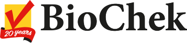 BioChek, smart veterinary diagnostics