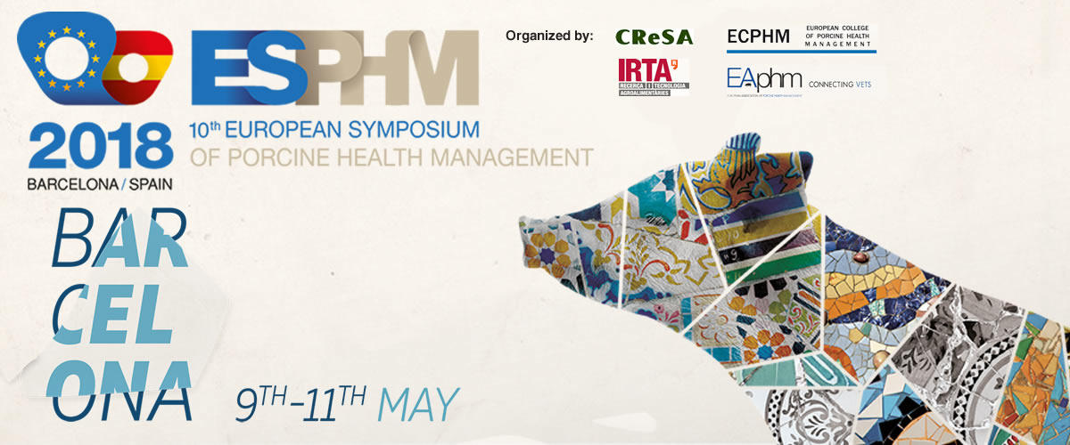 BioChek was present at the ESPHM, May 9-11, Barcelona