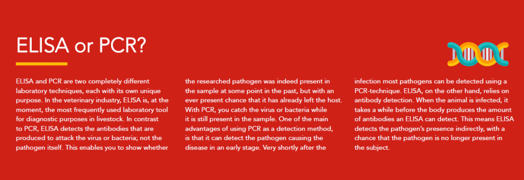 Download the BioChek PCR e-book!